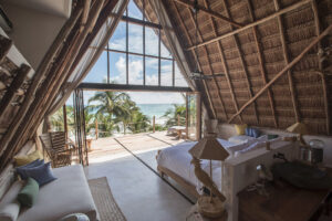 Best Hotels Tulum