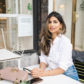 Arshia Moorjani: My Hair and Skincare Must-Haves
