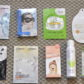 Asia Beauty Haul: The Good, The Bad and the Weird